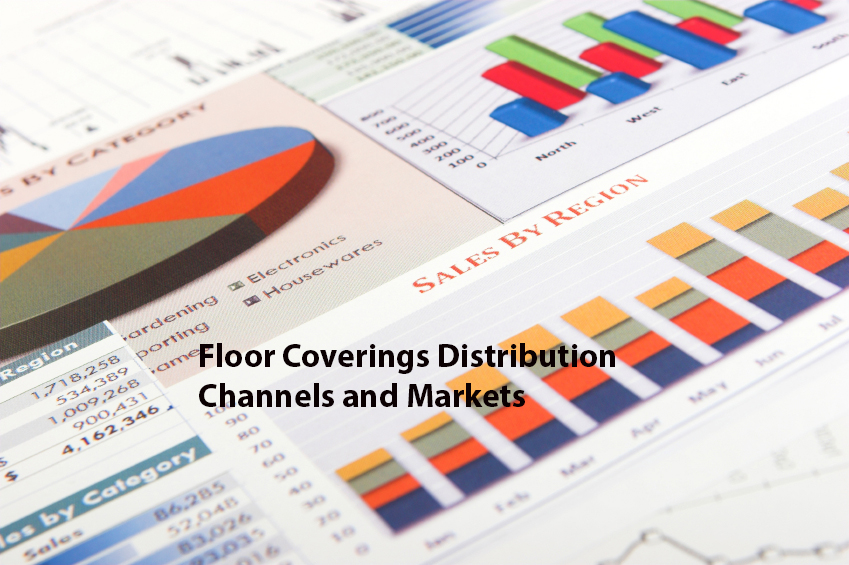 a report on exploring distribution channel The market research advisor answered my questions quickly and professionally reportbuyer's team did their best to ensure that i felt comfortable before making the investment to purchase the report.